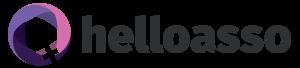 LogoHelloAsso-jdf