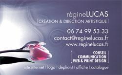 carte-RegineLucas
