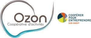 logoOZON